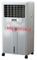 工業除味消毒空氣淨化器 2