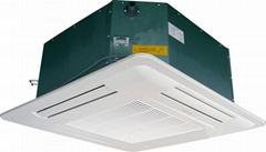 吸頂式CC-850A電子空氣淨化器