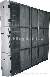 CC-58G空調機淨化器 1