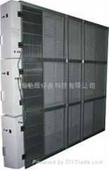 CC-58G空調機淨化器