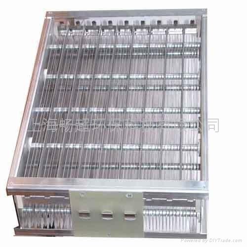 CC-58G空調機淨化器 2