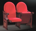Theater chair 3