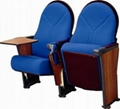 Theater chair 5