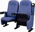 Cinema chair 5