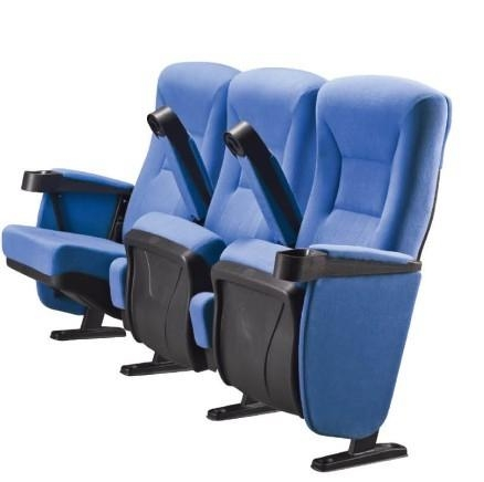 Cinema chair 1