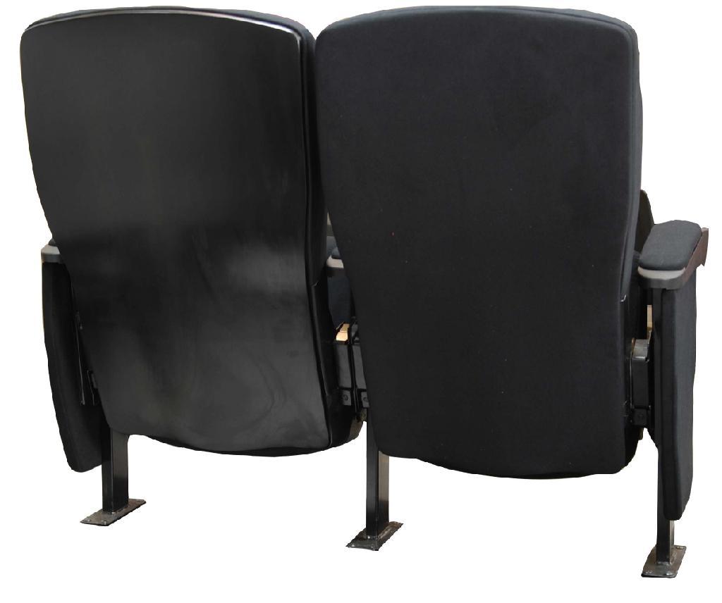 Cinema chair 2