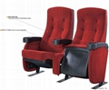 Cinema chair/cinema seat/cinema seating
