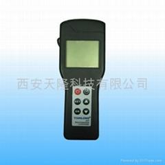 手持式ATP熒光快速檢測儀
