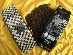 北京咖啡机租赁供应夏威夷可那咖啡豆