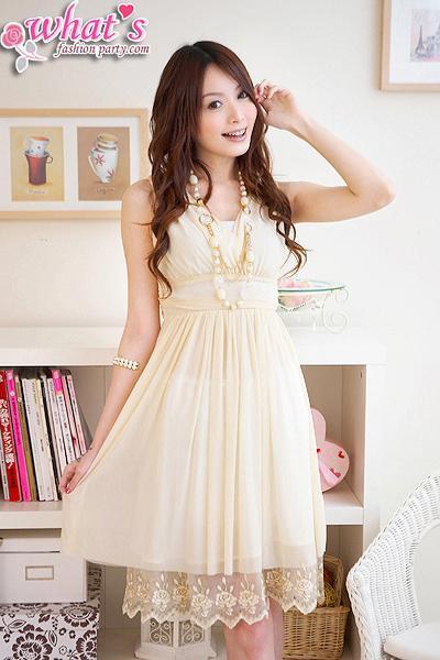 dress for korean style 6NLTNuSQ