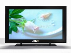 52寸液晶电视