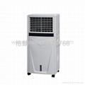 供应福建冷气机 1