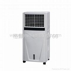 供应福建冷气机