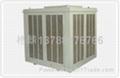供应福建冷气机 3