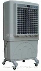 福州冷气机
