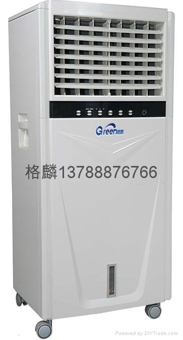 供应福建冷气机 5