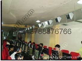 福建工业空调 3