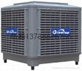 福建工业空调 4