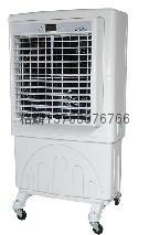 福建工业空调 5