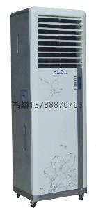 福建工业空调 2