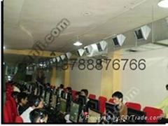 福建冷氣機品牌供應商