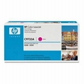Original HP C9730A/C9731A/C9732A/C9733A Color Toner Cartridge LaserJet 5500/5550