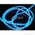 LED Rope Lights (CE, GS, RoHS )