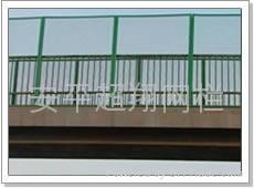公路护栏网,公路防护网,公路围网,公路围栏网