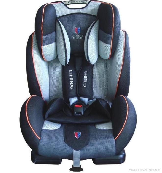 Baby Car Seat Manufacturers China