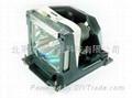 日立7000X投影机灯泡