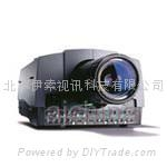 巴可 BG 6500 投影機