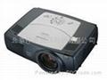 日立HCP-A8投影机