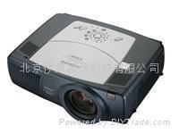 日立HCP-A8投影機