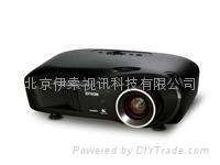 愛普生EMP-TW4500投影機