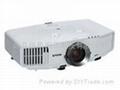 爱普生EB-G5300投影机 1