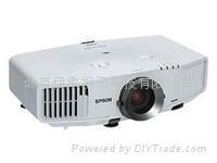 愛普生EB-G5300投影機