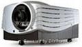 巴可 SLM G10 投影机