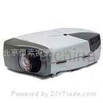 巴可 iD NR6 投影機