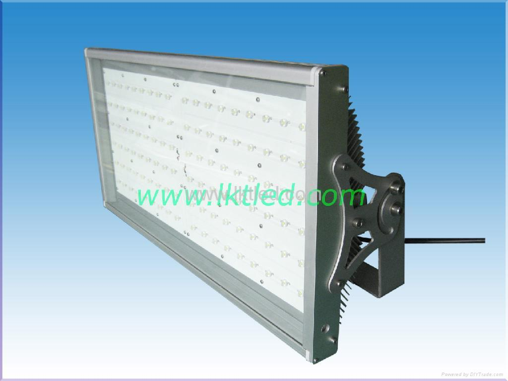 high power led tunnel light s1001pwx luckylight china. Black Bedroom Furniture Sets. Home Design Ideas