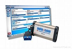 Autocom diagnostic tool 2013