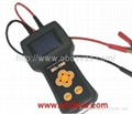 SC-100 Digital Battery Analyzer
