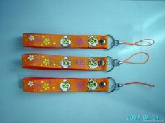 手機挂繩飾品