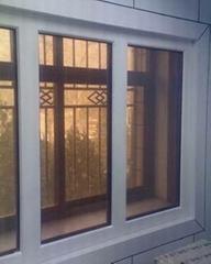 shield window