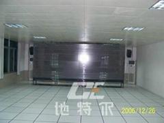 广东PVC防静电地板