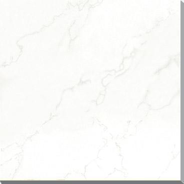 concrete roof tiles painting