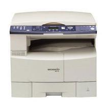 太仓松下复印机销售、租赁及维修