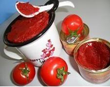 番茄酱/花生酱