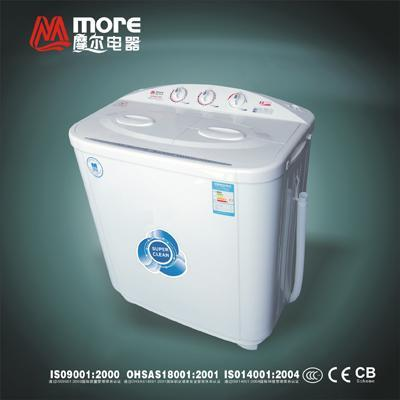 semi automatic washing machine 3