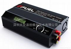 SKYRC EFUEL 大功率电源适配器(30A 540W)