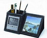 Pen Holder/ Stationery Keeper/ Promotional Gift/ Electronic Pen Holder
